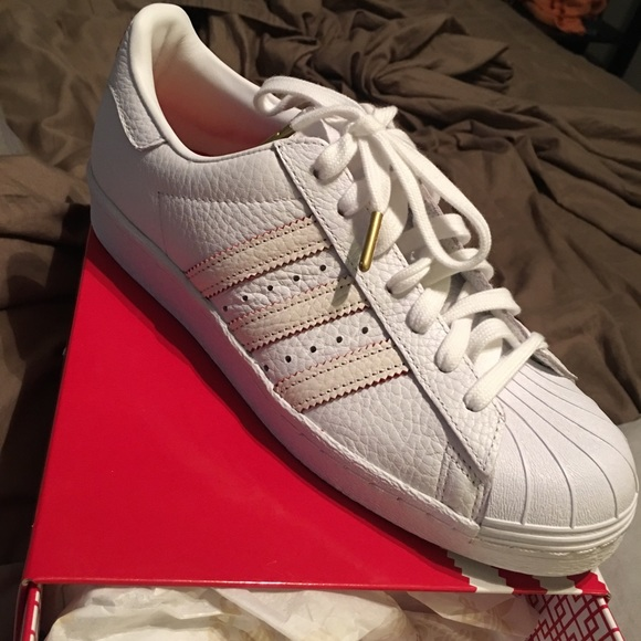 on sale 69243 d275c Chinese New Year Edition Superstars